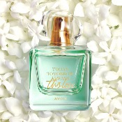 THIS LOVE eau de parfum Today Tomorrow Always Avon