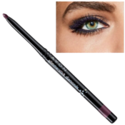 Eyeliner scintillant Diamonds mauve Bewitched Avon True