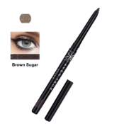 Eyeliner Diamonds marron Brown Sugar AVON  True Color