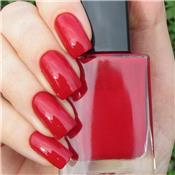 Vernis à ongles à séchage express en 30 secondes RED RED - AVON Speed Dry