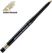 Eyeliner doré scintillant Golden Diamonds AVON True Color
