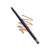 Ligneur sourcils clairs Glimmerstick Light Brown